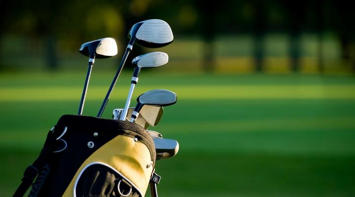 Golfen & Reisen aus Leidenschaft