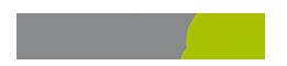 Golfreisen mit earlybirdgolf Logo